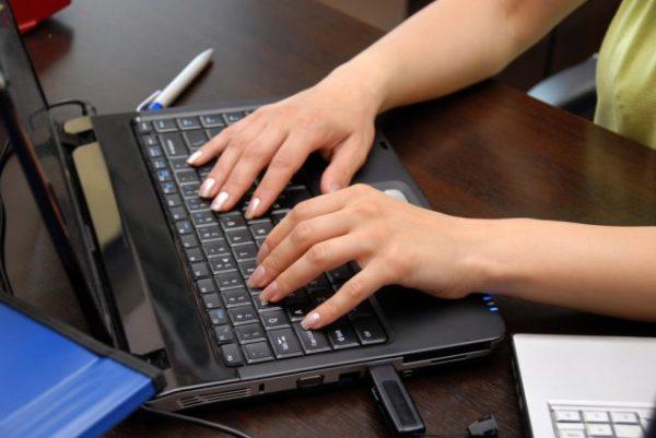 Как сделать скриншот экрана на ноутбуке — фото, видео ...