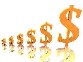 В каком банке лучше взять кредит наличными - где взять ...