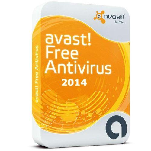 Не знаете, как удалить антивирус «Аваст» с компьютера ...