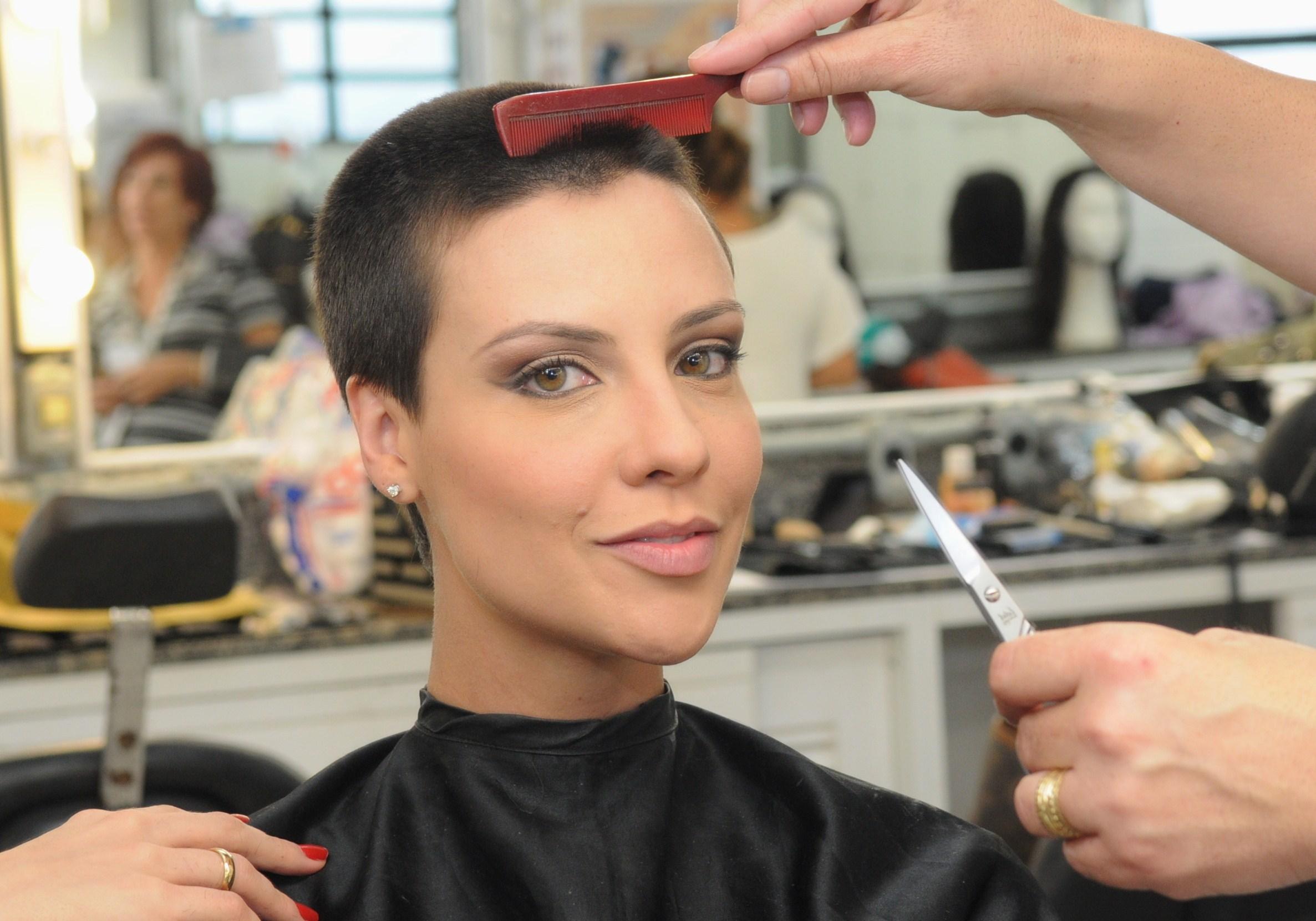 Camila Rodrigues (Foto: Divulgação)