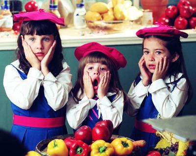 quotcarinha-de-anjoquot-apples-cute-eu-assistia-novela-Favim.com-115647