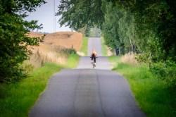 Bornholm rowerem (17)