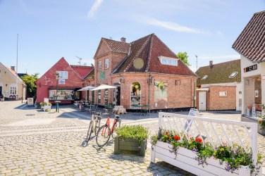 Bornholm rowerem (28)
