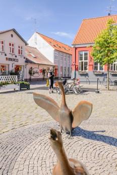 Bornholm rowerem (29)