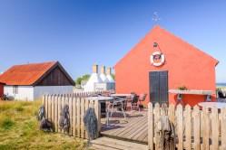 Bornholm rowerem (36)