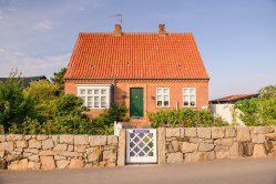 Bornholm rowerem (61)