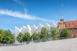 Filharmonia Szczecin plac (2)
