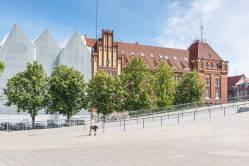 Filharmonia Szczecin plac (6)
