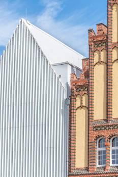 Filharmonia Szczecin Polska (13)