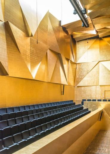 Filharmonia Szczecin Polska (23)