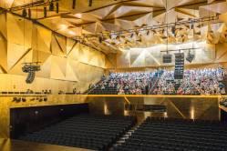 Filharmonia Szczecin Polska (24)