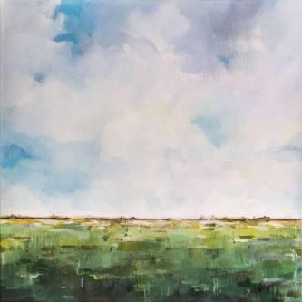 krajobraz-01-studio-plama