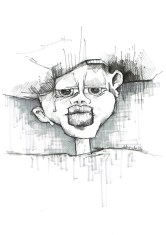portret-studio-plama-2