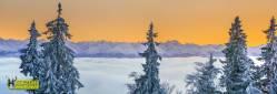 turbacz-rakiety-sniezne-2017-otwarty-horyzont-12