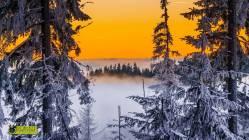 turbacz-rakiety-sniezne-2017-otwarty-horyzont-18