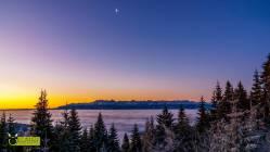turbacz-rakiety-sniezne-2017-otwarty-horyzont-22