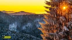 turbacz-rakiety-sniezne-2017-otwarty-horyzont-31