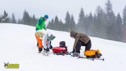 turbacz-rakiety-sniezne-2017-otwarty-horyzont-4
