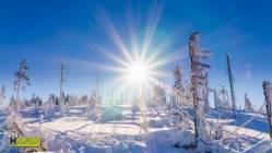 turbacz-rakiety-sniezne-2017-otwarty-horyzont-45