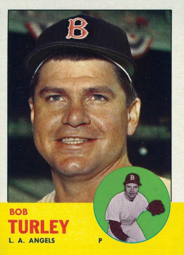 1963-topps_bob_turley