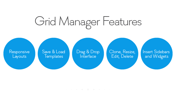 Sidebar & Widget Manager for WordPress 5