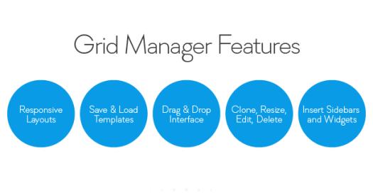 Sidebar & Widget Manager for WordPress - 5