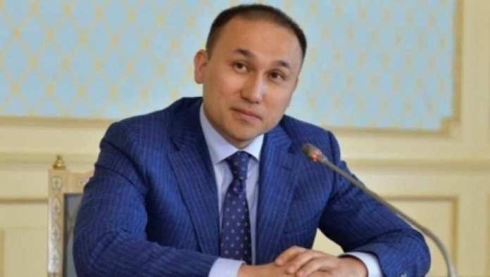 Министр информации и коммуникаций Даурен Абаев разъяснил новый законопроект о СМИ