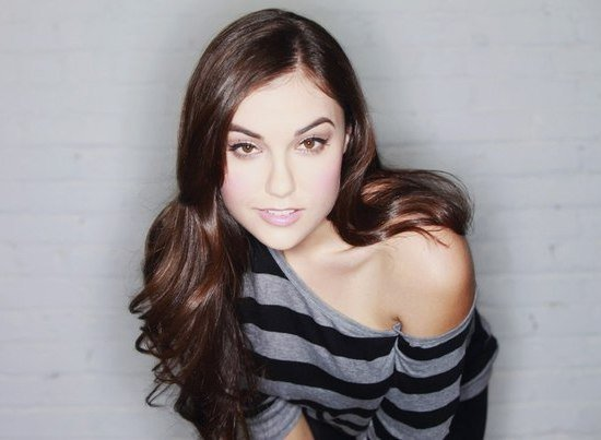 Саша Грей актриса порно Отзывы