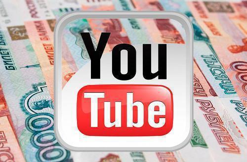 câștigați bani pe bursa electronică)