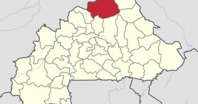 Attaques au Nord : Trois personnes tuées par des assaillants