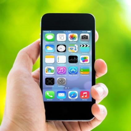 Comment déverrouiller un iPhone sans le code