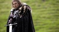 Les personnages de Games of Thrones photoshopés avec Nicolas Cage