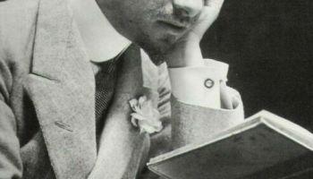 Risultati immagini per Il sentimento del vivere di Gabriele D'Annunzio