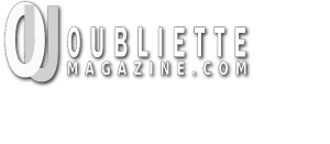 https://i1.wp.com/oubliettemagazine.com/wp-content/uploads/OUBLIETTE-Sito-Nuovo-Logo2-300x131.png