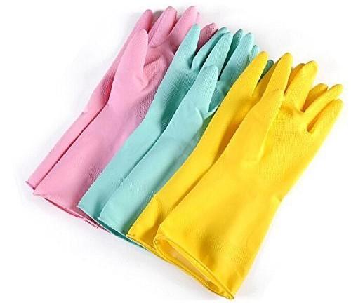 Как почистить матрас в домашних условиях: как мыть и ...