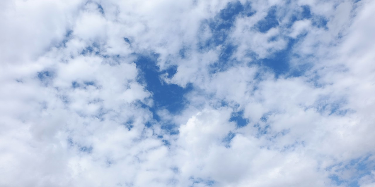 Innovative Weather Stations Help Predict Cloud Cover