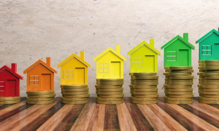 Stack Up Your Savings from Energy Efficiency