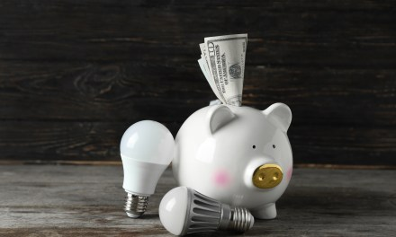 13 Ways to Get Money Back for Making Your Home More Efficient