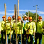 OUC Energizes New Line Tech Program