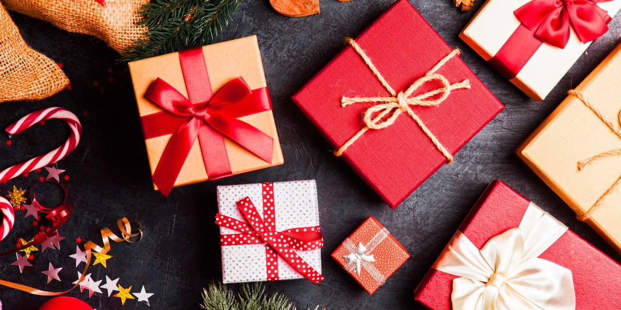 12 Holiday Energy-Saving Gift Ideas
