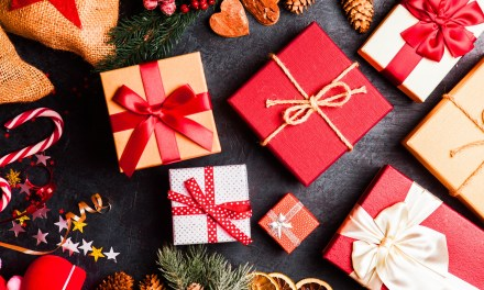12 Holiday Energy-Saving Gift Ideas