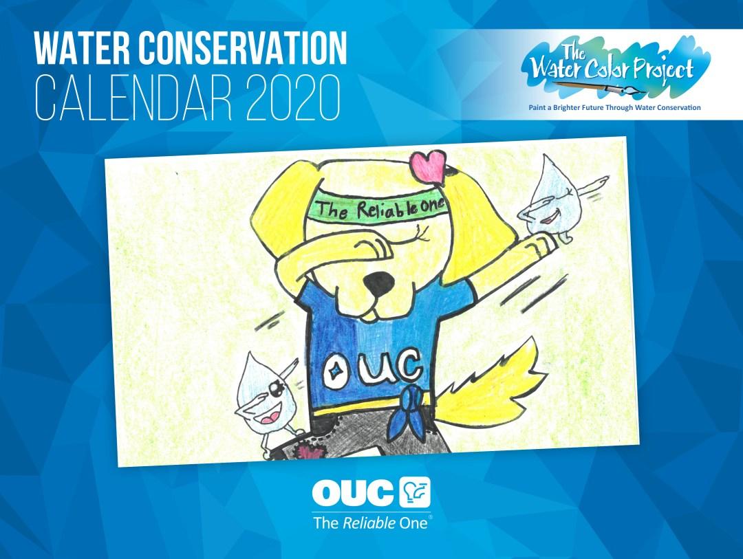 water color calendar cover.jpg