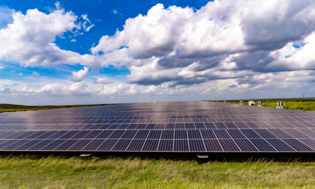 SIGN UP FOR OUC SOLAR AT NEW LOWER RATE
