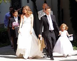 マーク・ウォールバーグが失明させた!?子供と嫁についてと若い頃の画像