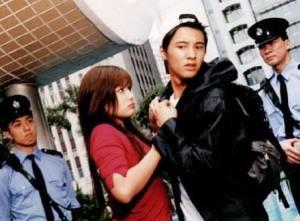 ウォンビンの現在の活動は?今はシワシワ?深田恭子と熱愛?ドラマから10年後に再会?