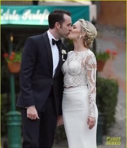ネビル役マシュールイスの結婚した嫁アンジェラジョーンズが超美人!現在とムキムキの筋肉!「死んだ」説は?