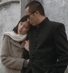 ウォンビンの結婚した結婚相手、嫁のイ・ソヨンが超美人!結婚式はまさかの〇〇の中!?子供はいるの??