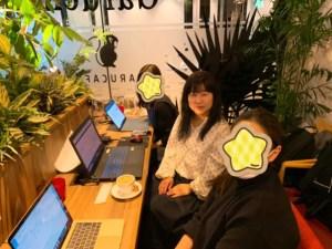 ワードプレスのブログを習う塾・講座三重県、岐阜県、愛知県