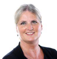 mr. Carla van Waes, advocaat