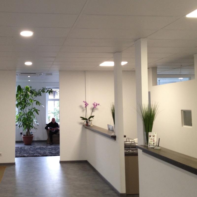 cabinet dentaire saint priest maison design edfos com